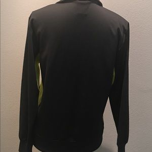 Nike Jackets & Coats - Nike Dri fit jacket